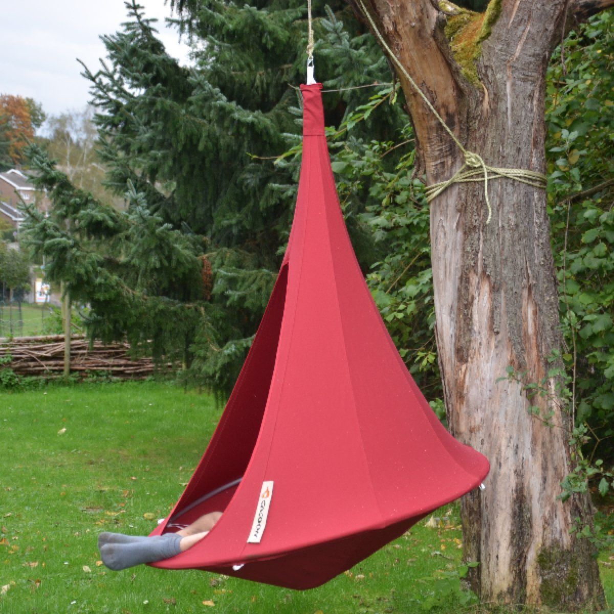 Cacoon Hanging Chair Bonsai Cacoon Hanging Chair Products Hanging Tent Cacoon