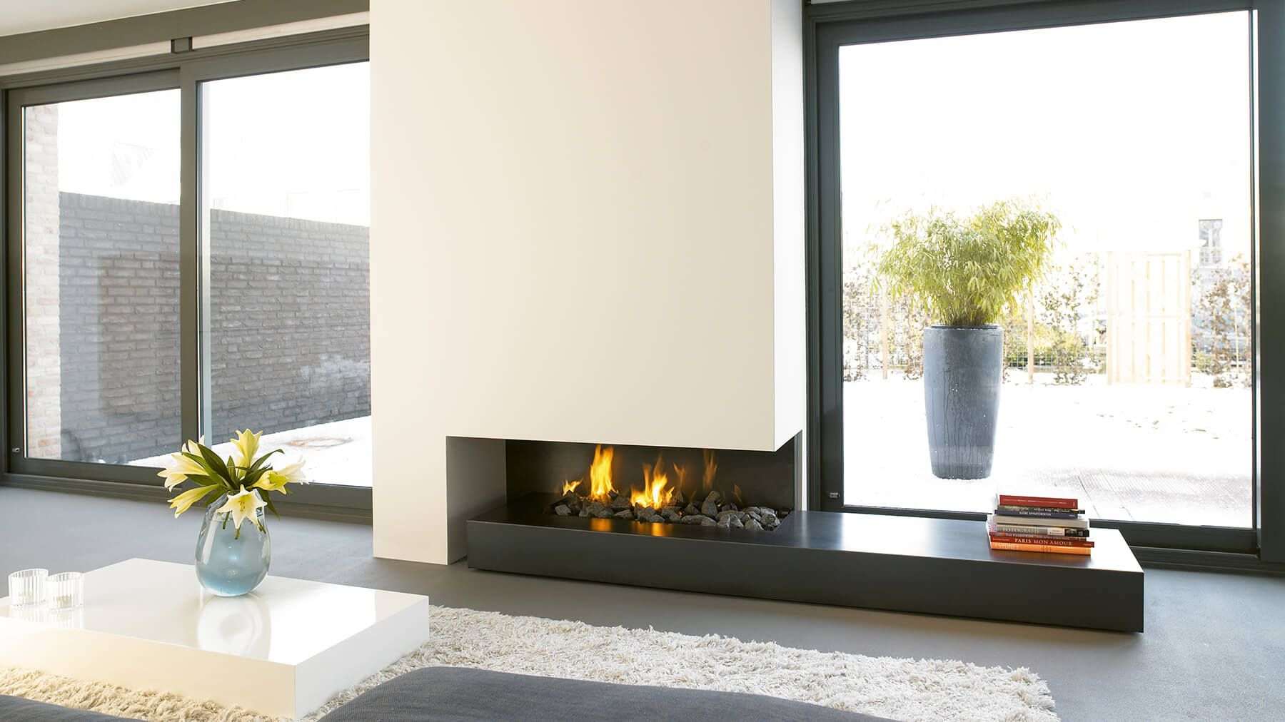 Design Modern Gas Fireplace best 25 contemporary gas fireplace ideas on pinterest modern fires bespoke fireplaces