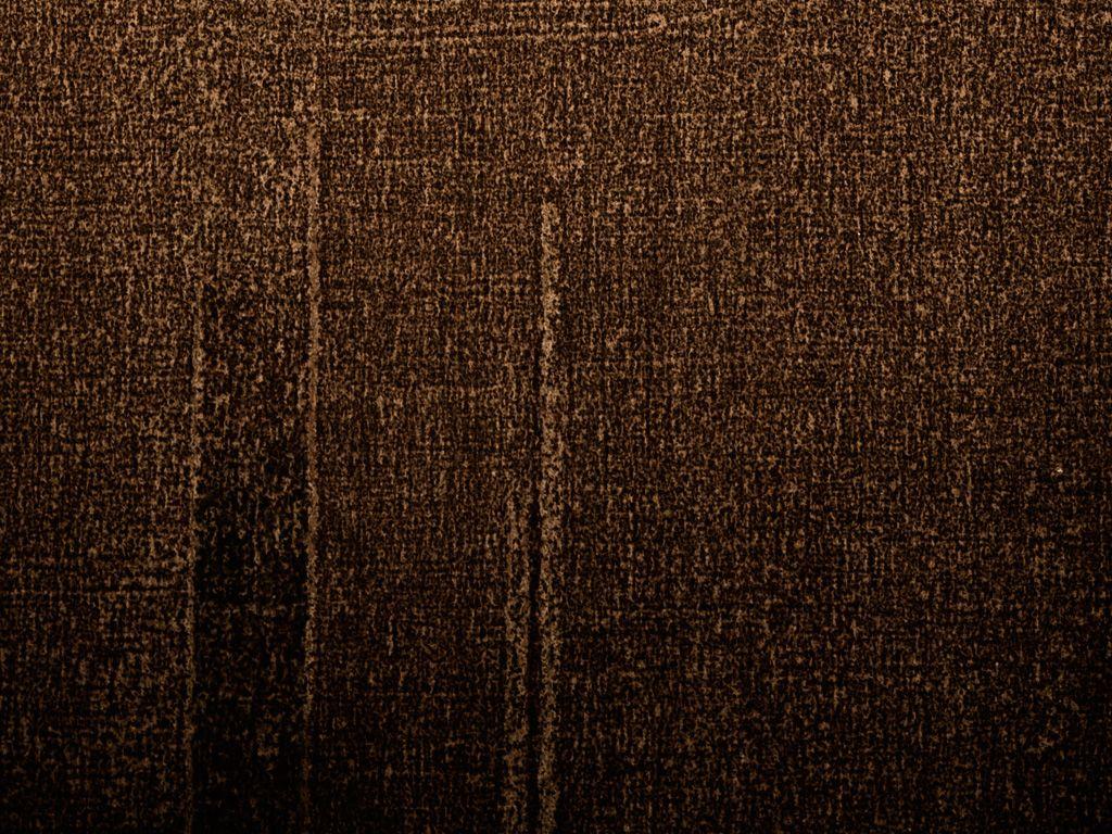 brown wallpaper high resolution - photo #37
