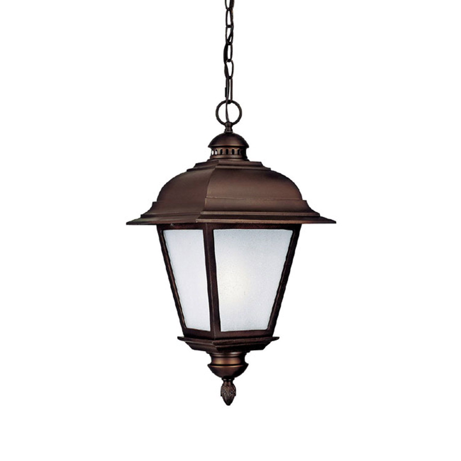 Come By Our Charleston Sc Lighting Clearance Center To See This And Other Great Fixtures At Highly Ed Prices Every Day