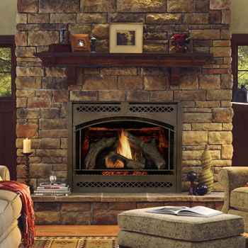 Google Image Result for   wwwwoodheat/fireplaces/gas_gt_36