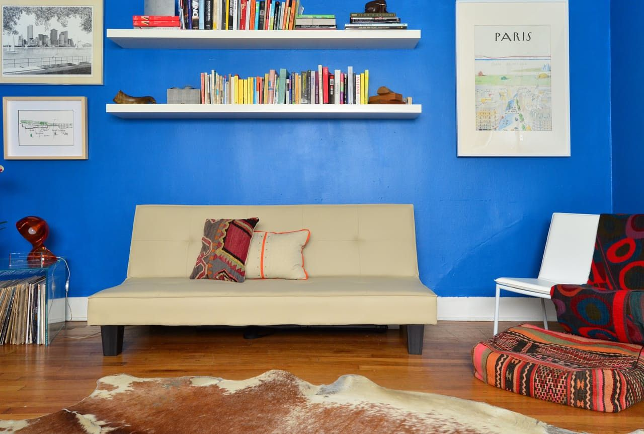 Emily's Small but Mighty Houston Home | Home, Home decor ...