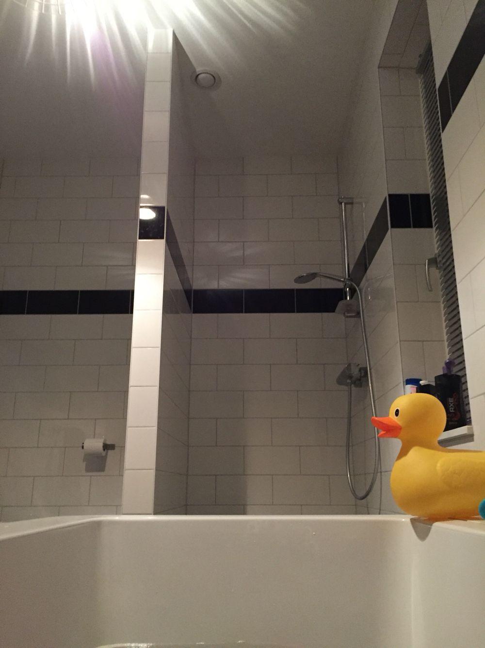 Badkamer jaren 30 mosa | domicile | Pinterest