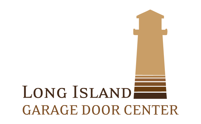 Long Island Garage Door Repair Center Exceeding Expectation As Top Notch Contractors In