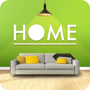 Home design makeover   mod apk also rh pinterest