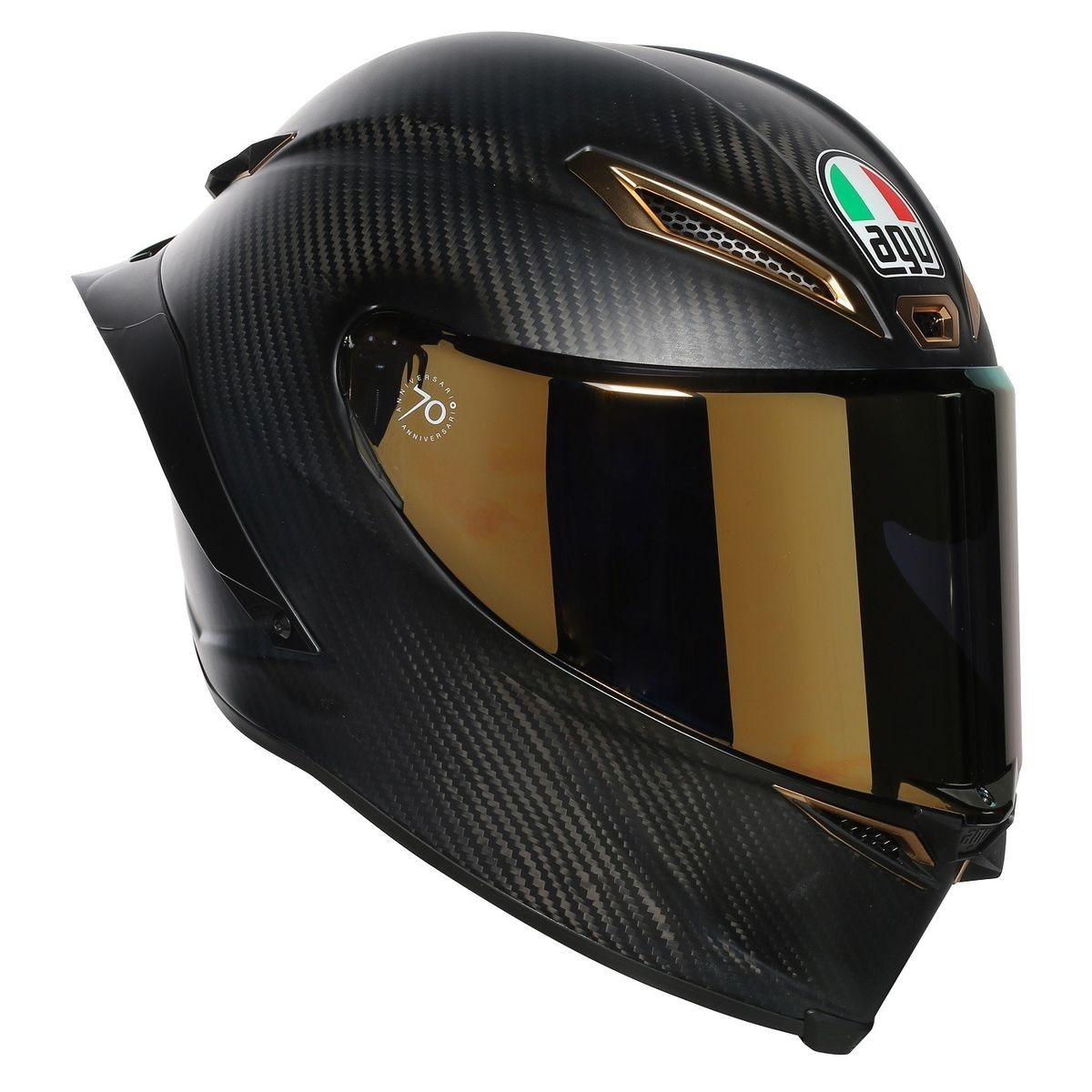 Pin by manos baumer on motorhelmen pinterest helmets and be60a12e0fc7855186b8454e967b3bf0g thecheapjerseys Image collections