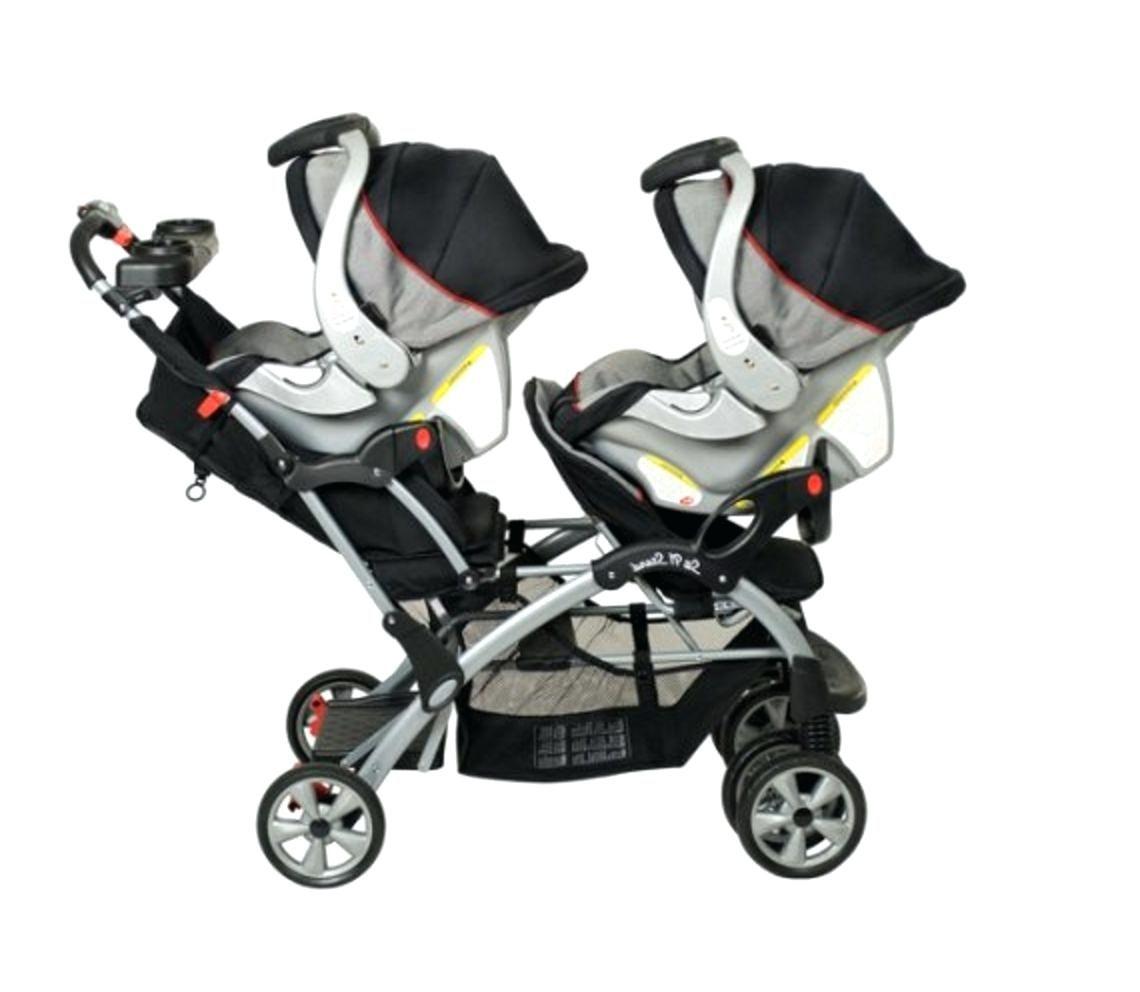 Kinderwagen Für Zwei - Kinderwagen | KinderWagen Modelle | Pinterest ...