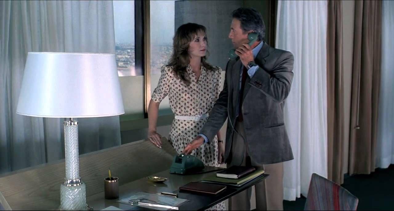 Tenebre (1982) - sub.español
