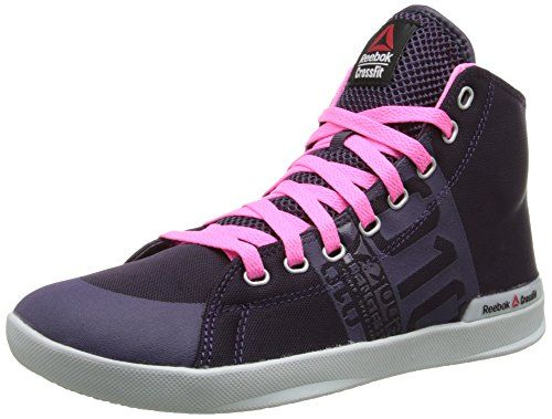 6e9ef9584d4 Reebok Women s Crossfit Lite TR Training Shoe     Check out the image by  visiting the link.