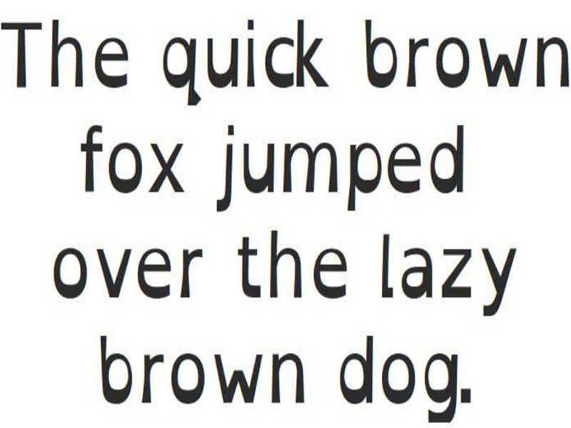 Dyslexia Font Free Download Dyslexia Dyslexics Learning Websites