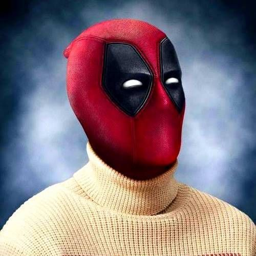 deadpool 2 movie theme song download