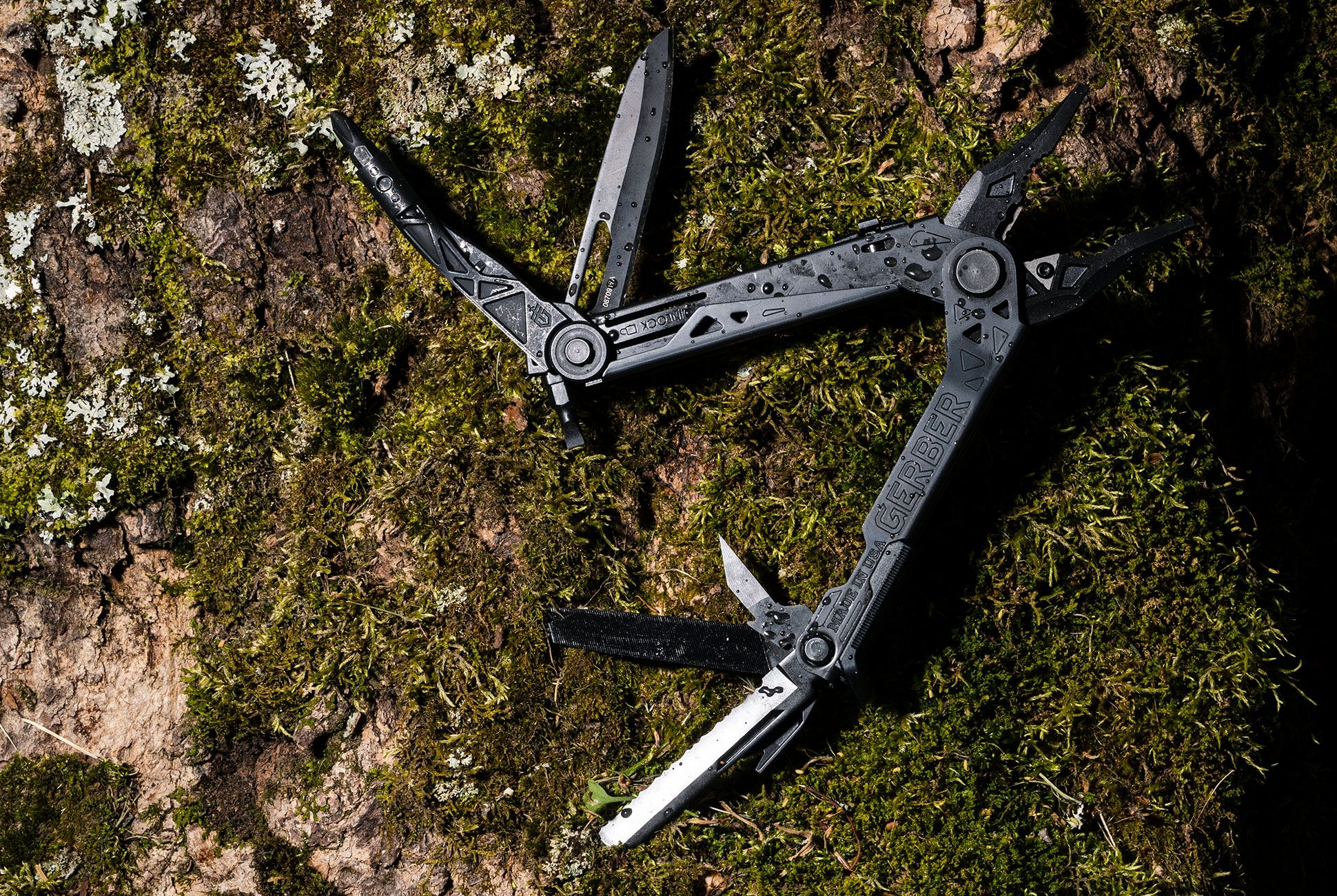 The 10 Best Multi Tools Of 2019 Best Multi Tool Tools Outdoor Gear