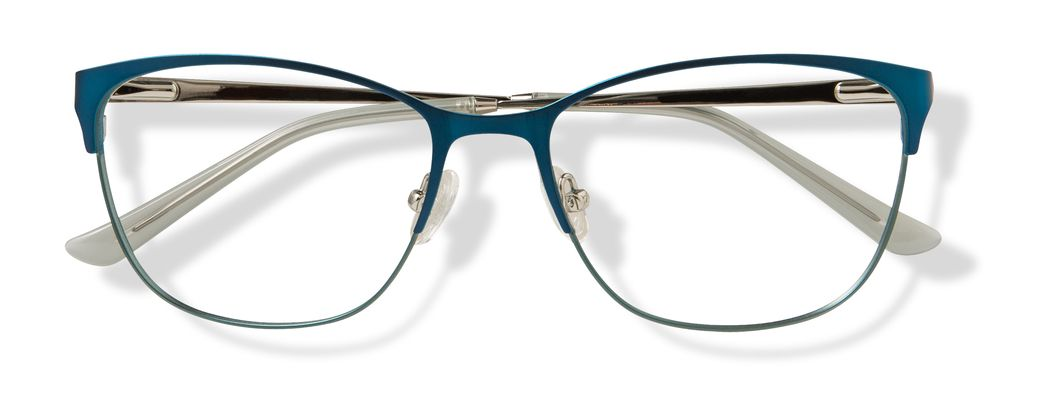 Eyemart Express Guess Gu 2583 With Images Glasses Shop