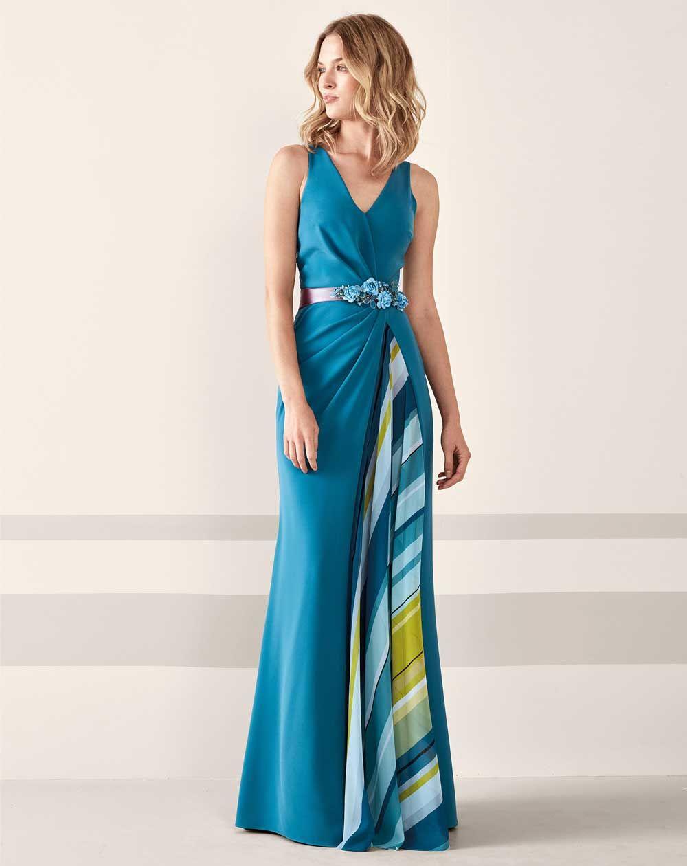 Formelle Kleidung Pronovias 10: Foto Katalog und Preise