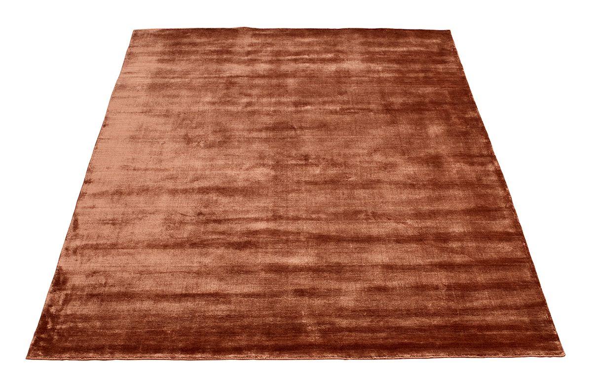 Bamboo Rug Rugs