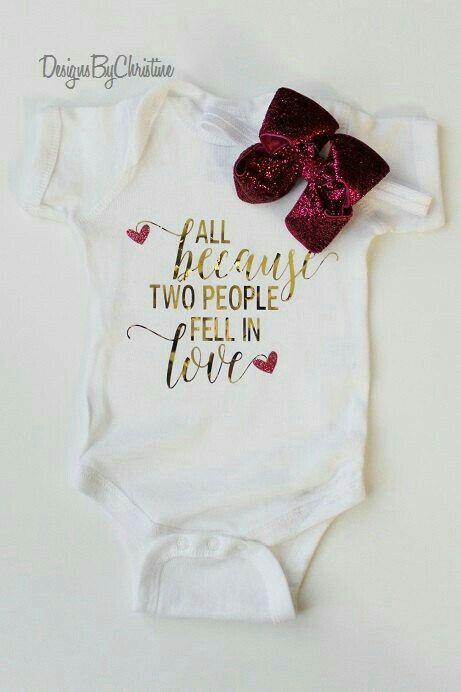 Onesie Design Idea Baby Baby Outfits Newborn Baby