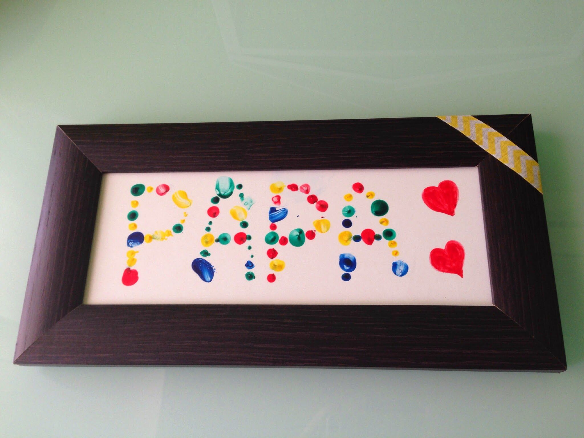 Diy Regalo Dia Del Padre Gololo Y Toin Padre Father S Day