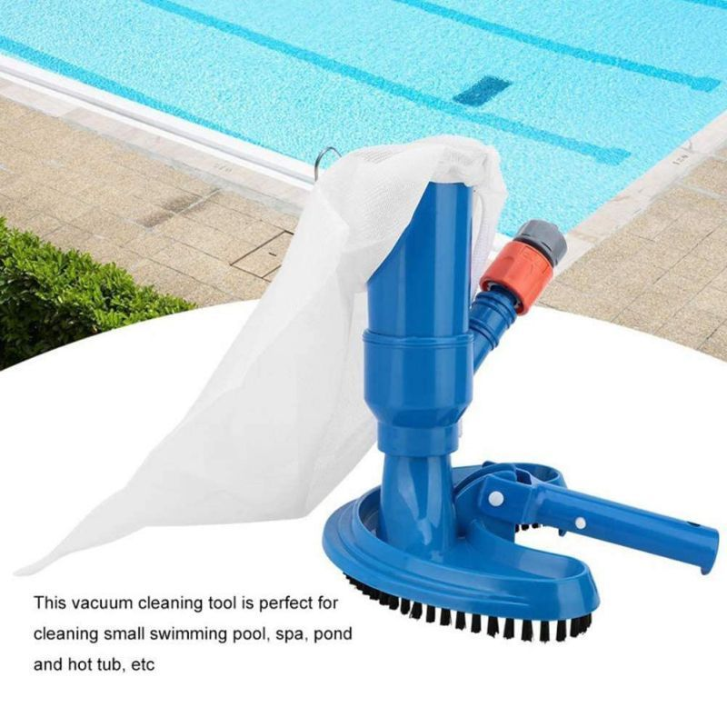 Pin By Lidia Sport Stores On Water Sport Portable Swimming Pools Pool Cleaning Portable Pool Vacuum