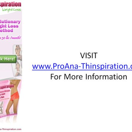 lose weight quickly free report