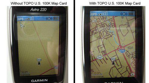 Review Discount Garmin Astro 220 Dog Tracking GPS Bundle ... on nolan ryan astros card, astro 320 gpsmap card, astro business card,