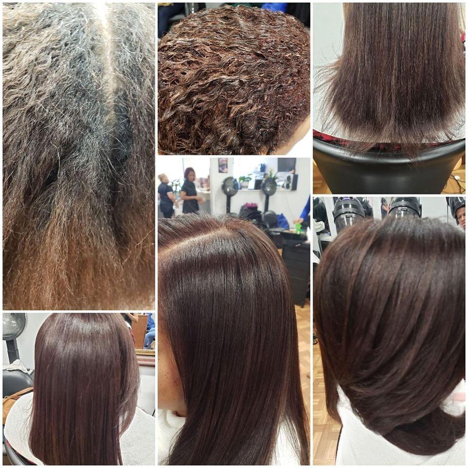 Pin On Makeup Hairs