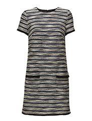 Esprit - Dresses light woven