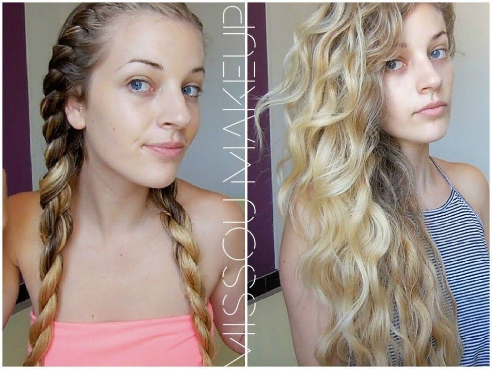 22+ Curl hair overnight dry trends