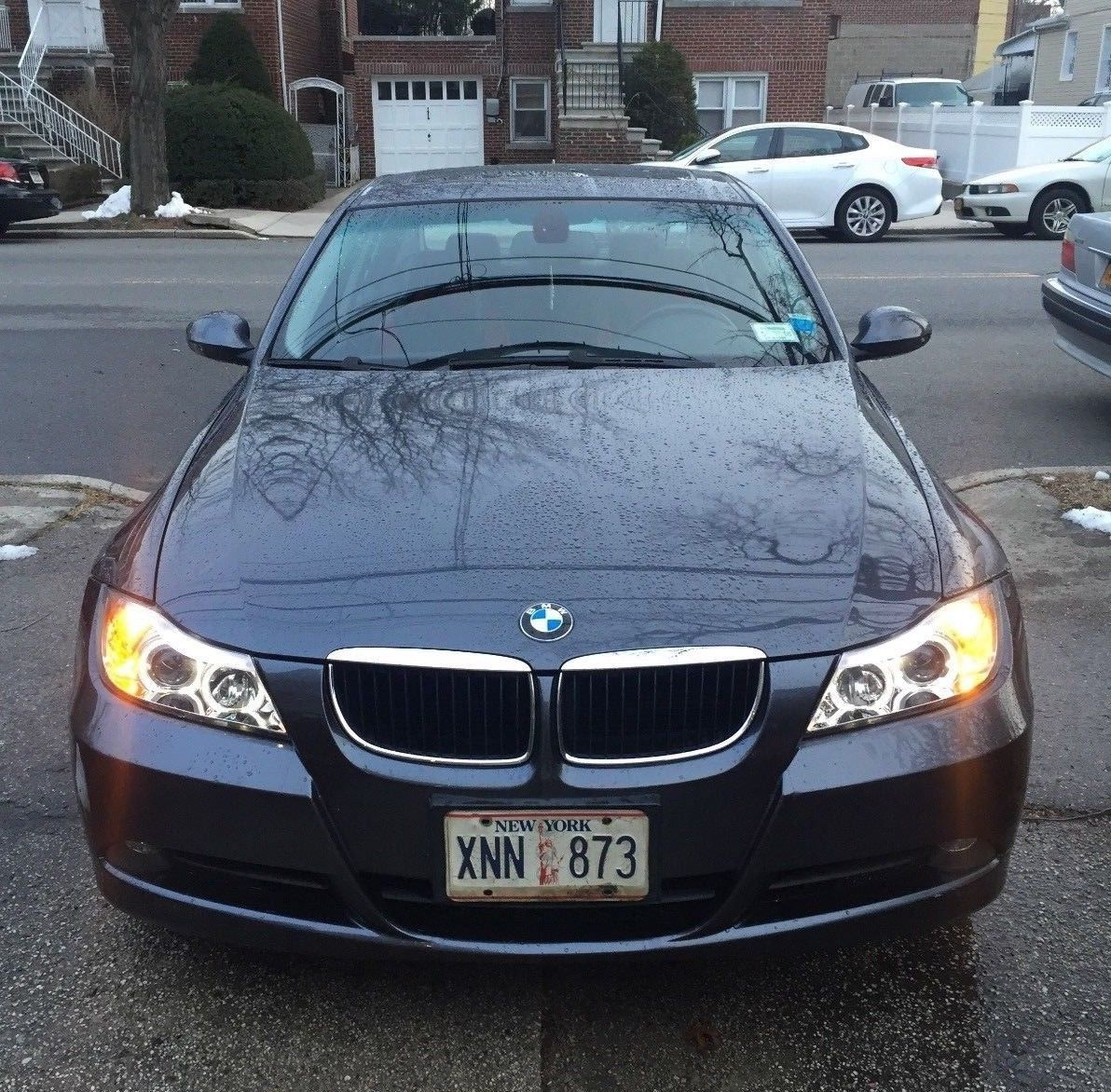 BMW Convertible 06 bmw 325i price Nice Awesome 2006 BMW 3-Series Base 2006 BMW 325i - Only 72k Miles ...