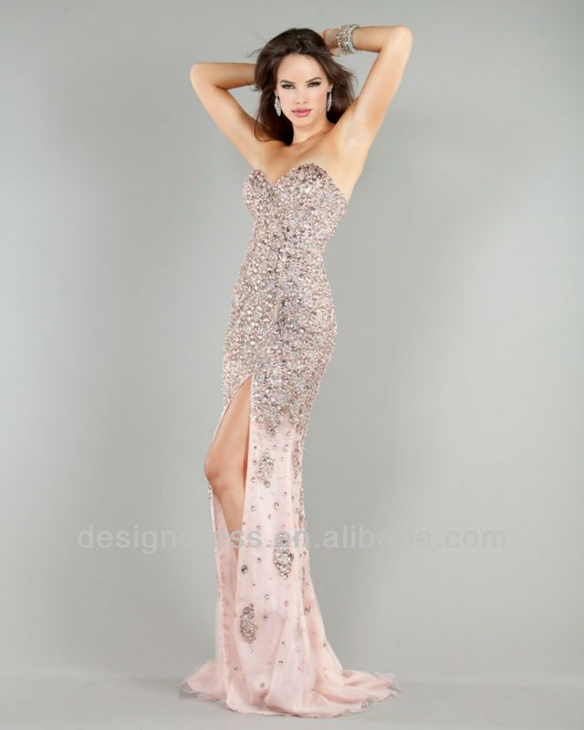 Tailor_Made_Luxury_Crystal_Long_Formal_Evening_Dress_Fashion_2013.jpg (640×800)