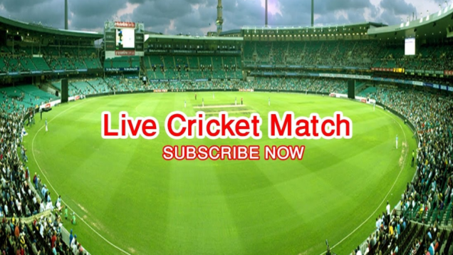 Cricket Live Live cricket streaming, Sports live cricket