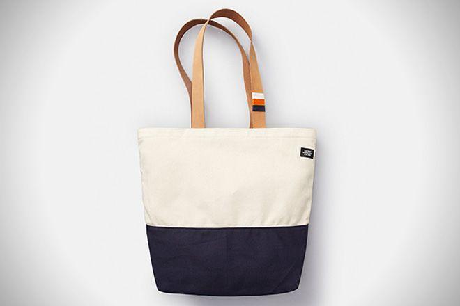 4ff52b63630 Life s a Beach  14 Best Beach Bags for Men