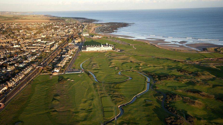 Key 6625111520 DubaiGolf in 2020 Golf courses, Golf