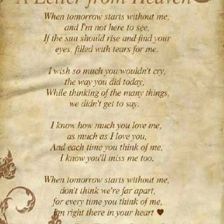In Memory Of Loved Ones Quotes New Remembering A Loved One Quotes  Remembering Loved Ones  Quotes