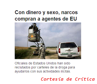 Periodicos De Panama 13 De Mayo 2015 Diario La Critica