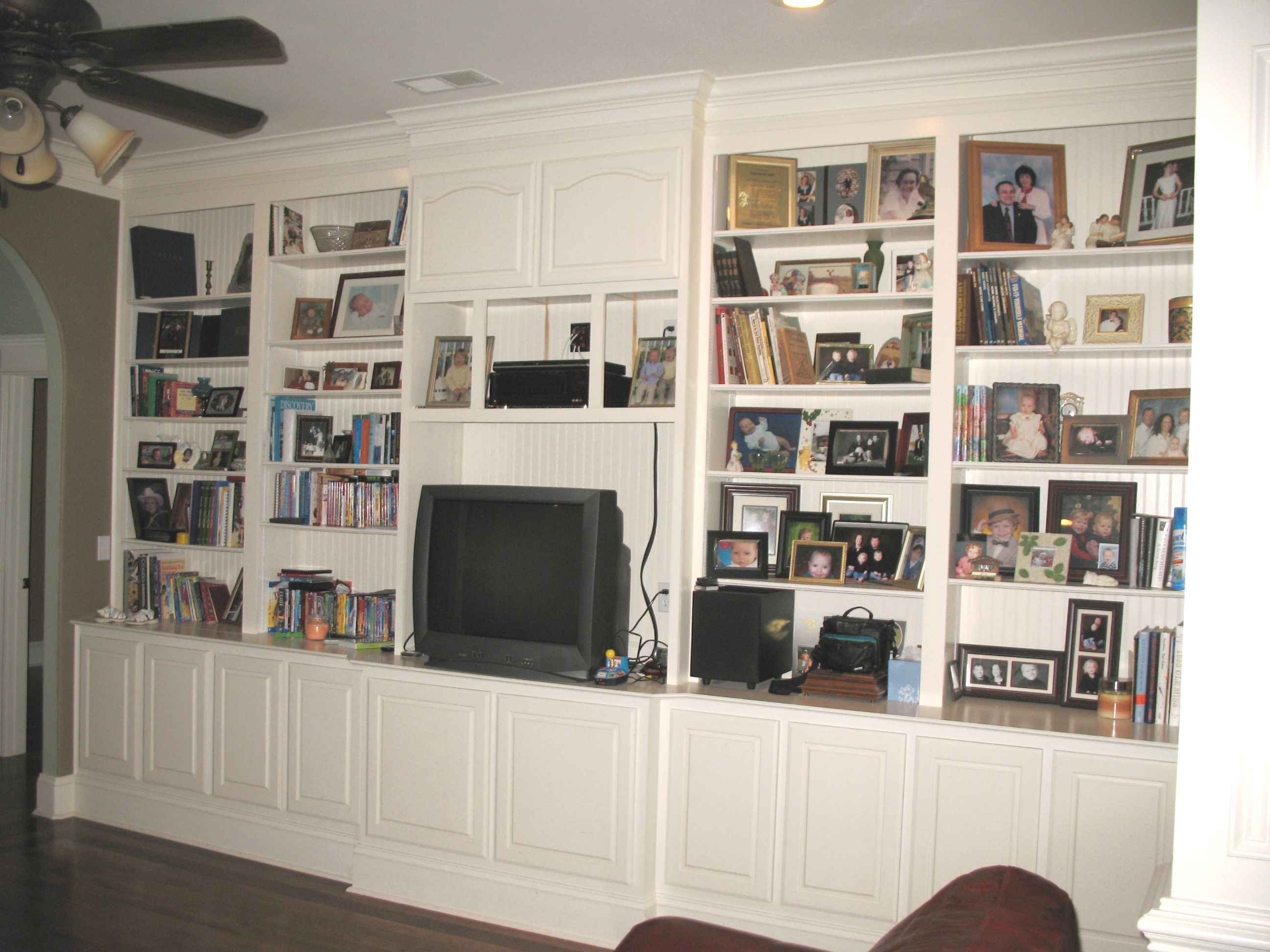 spaces advanced design amazing livings for shelving within small room living bewitching shelves environments bookshelf