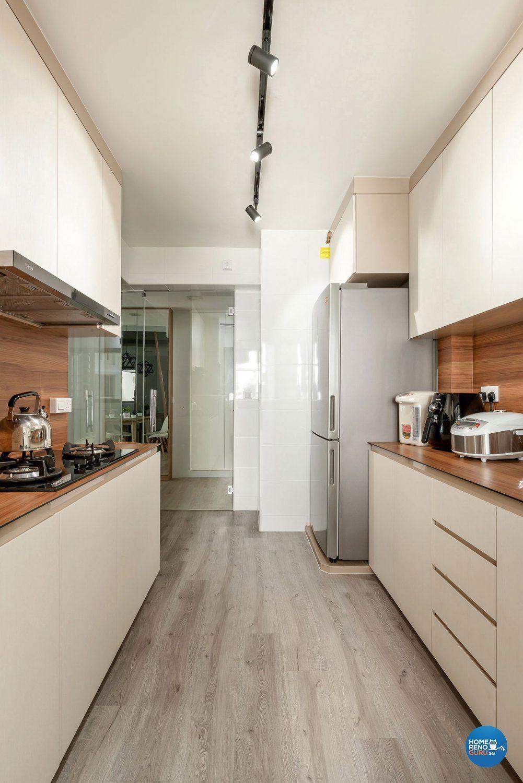 Design Gallery HomeRenoGuru House design, Design