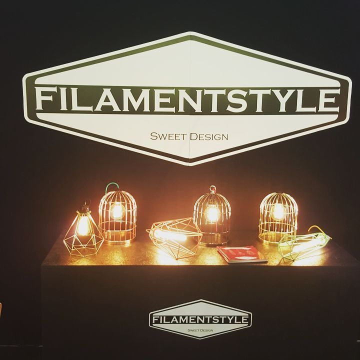 FilamenteStyle