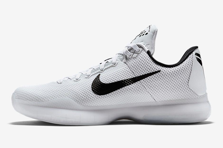 Mens nike shoes, Kobe shoes, Nike