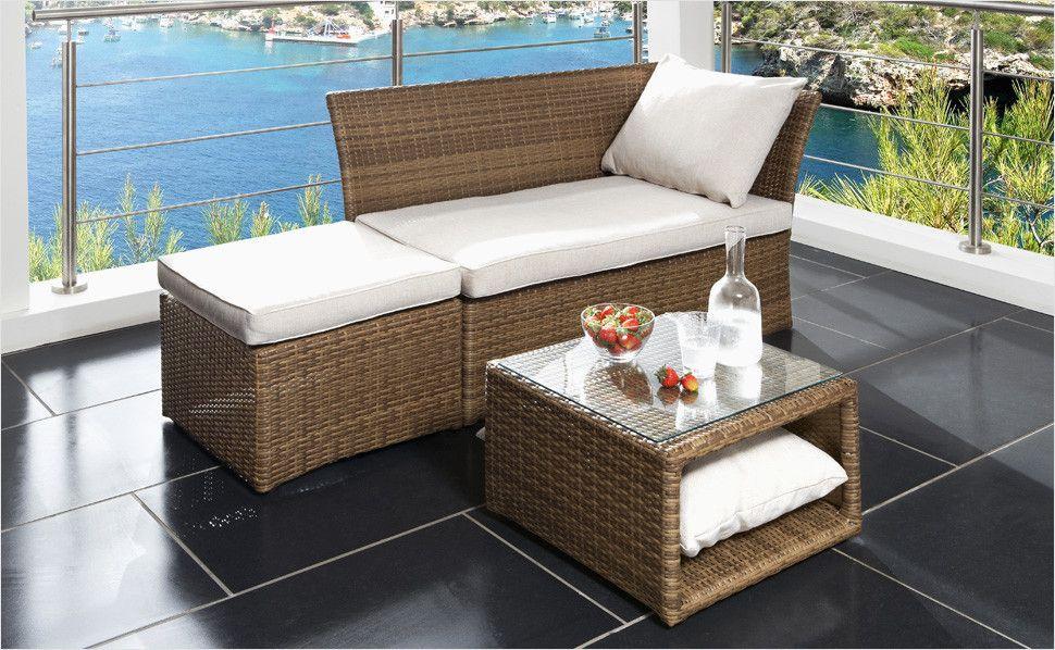 Hornbach Gartenmobel Abverkauf Interior Design Examples Furniture Decor Garden Furniture Design