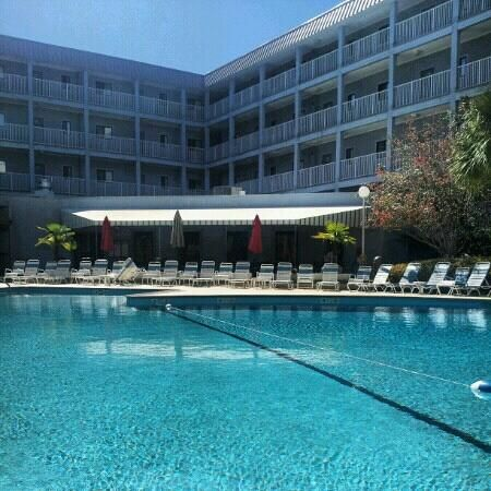Hilton Head Resorts >> Hilton Head South Carolina Hotels Hilton Head Resort