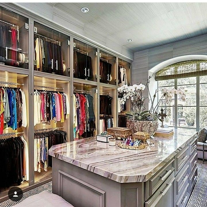 The best of luxury closet design in  selection curated by boca do lobo to inspire interior designers looking finish their projects also mansion dreams images rh pinterest