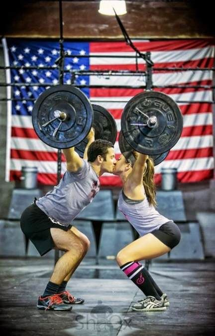 Fitness couples pictures relationship goals gym 57 ideas #fitness
