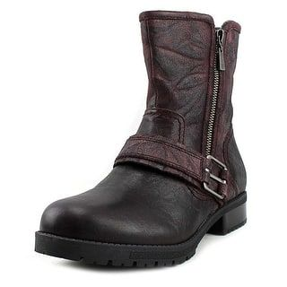 Women's Faralyn Rise Boot