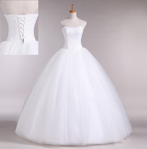Wedding Dress For Sale In Johannesburg