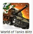 #WorldOfTanksBlitz #GiocoUniversalApp #Disponibile per #Dispostivi #Windows10