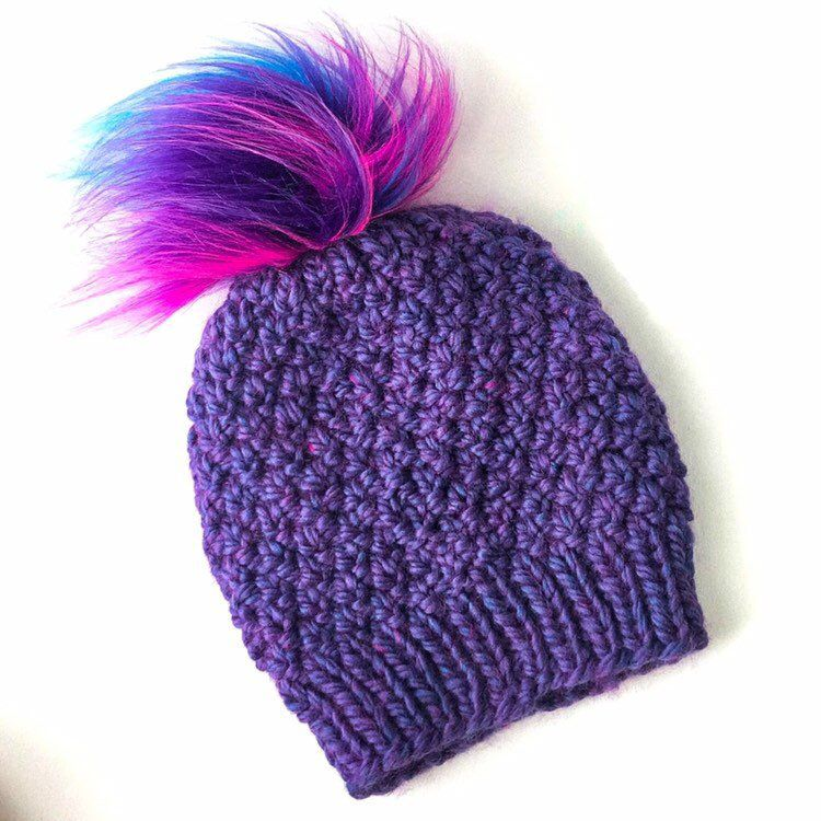 95457afe2ed Excited to share the latest addition to my  etsy shop  Girls knitted hat