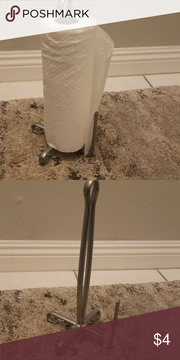 Silver paper towel holder Silver paper towel holder. Kitchen #papertowelholders Silver paper towel holder Silver paper towel holder. Kitchen #papertowelholders Silver paper towel holder Silver paper towel holder. Kitchen #papertowelholders Silver paper towel holder Silver paper towel holder. Kitchen #papertowelholders