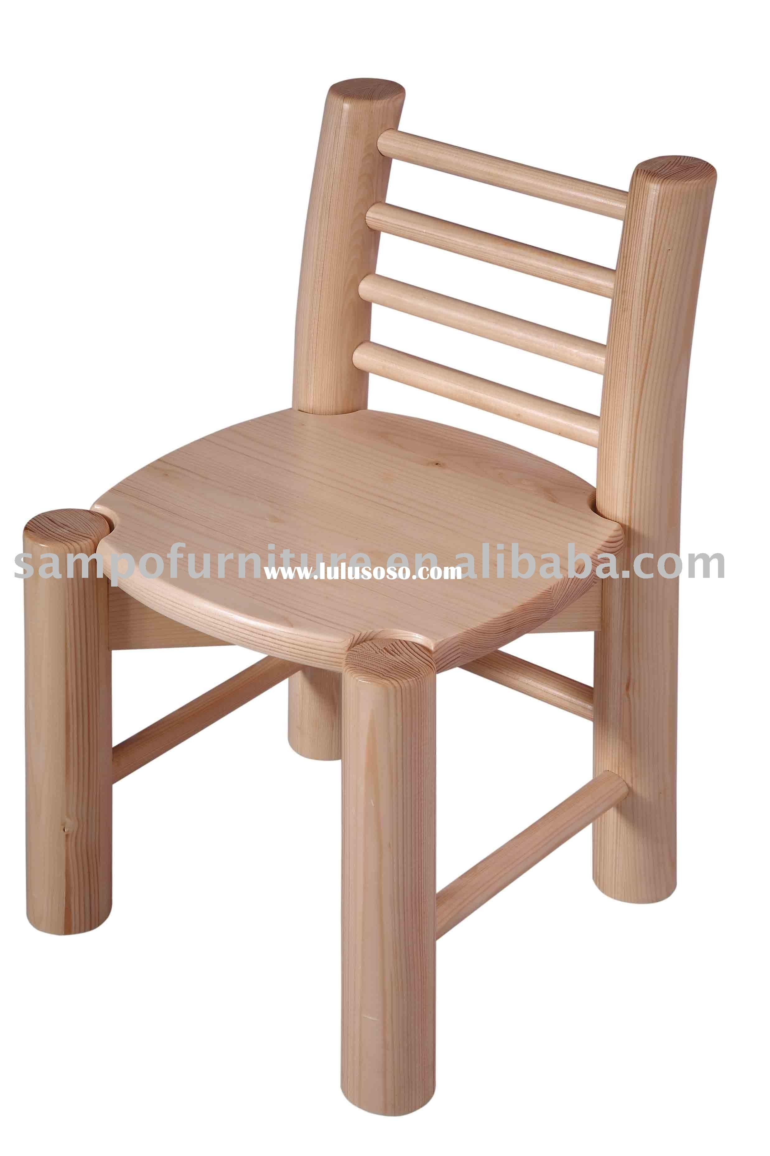 chairs children s wooden stackable chairs Google Search