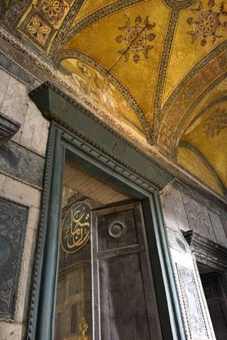 Photo Gallery Photo Gallery THagia sophia  in Istanbul .For more photo visit our website ; http://goo.gl/NAjYBr
