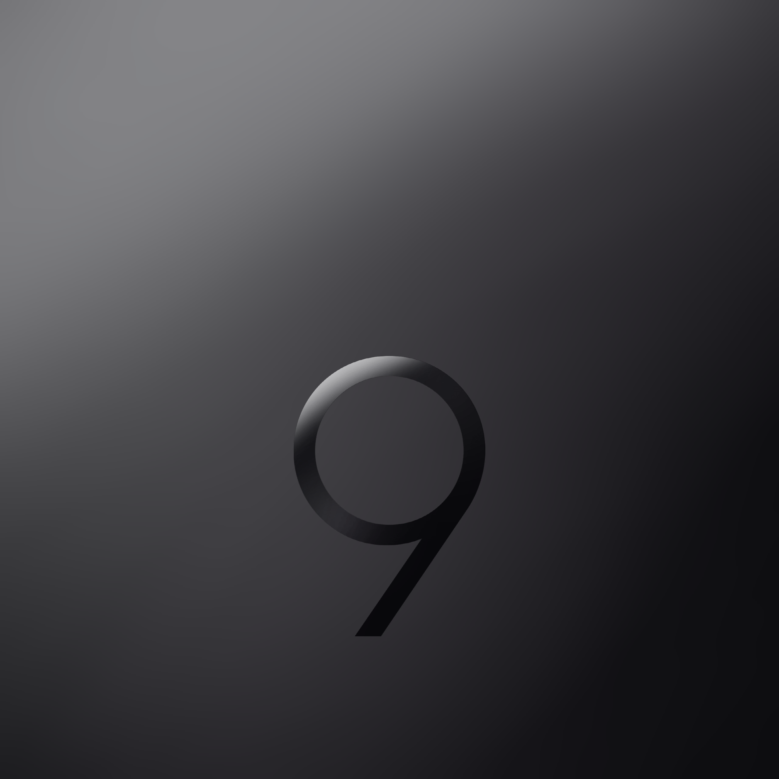 The Samsung Galaxy S9 and the Galaxy S9 Plus are now official In